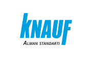 Knauf Marketing Baku LLC